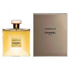 Духи Экстра женские LAB PARFUM, 438 Chanel - Gabrielle w 100ml