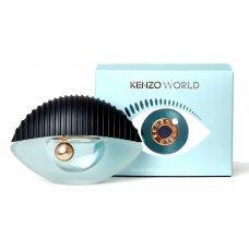 Духи Экстра женские LAB PARFUM, 441 Kenzo - World w 100ml