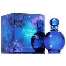Духи Экстра женские LAB PARFUM, 444 Britney Spears - Midnight fantasy 100ml