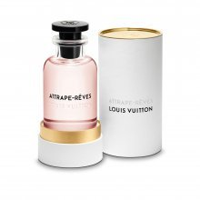 Духи Экстра женские LAB PARFUM, 538 Louis Vuitton - Attrape-Reves 100ml