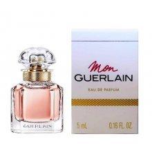 Духи Экстра женские LAB PARFUM, 542 Guerlain - Mon Guerlain 100ml