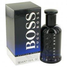 Духи Экстра мужские LAB PARFUM, 608 Hugo Boss - Boss Bottled Night 100ml