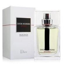 Автомобильный ароматизатор M03 по мотивам аромата Dior Homme Sport