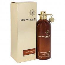 Автомобильный ароматизатор M08 по мотивам аромата Montale Boise Fruite