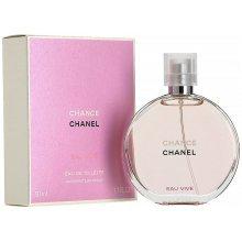 Автомобильный ароматизатор W03 по мотивам аромата Chanel Chance