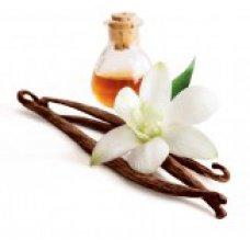 Духи 802.1 Vanilla Extasy Montale (ваниль) 100 мл