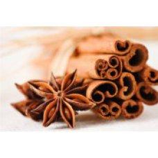 Духи 807  Special Cinnamon (корица) 100 мл