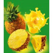 Духи 810  Special Pineapple (Ананасовые) 100 мл