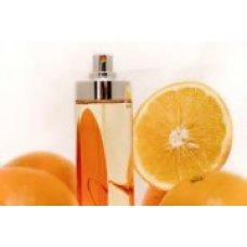 Духи 814  Special Orange (Апельсиновые) 100 мл