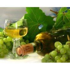 Духи 819  Special Grape (Винные) 100 мл