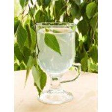 Духи 820  Special Birch Juice (Березовый сок на листе) 100 мл