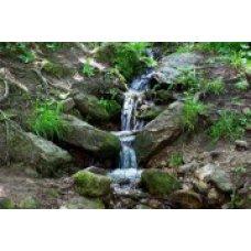 Духи 822  Special Stream (Горный ручей) 100 мл