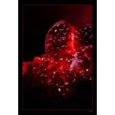 Духи 823  Special Garnet (Гранатовые) 100 мл