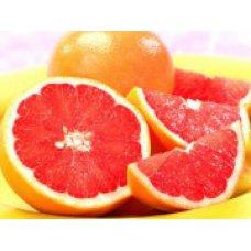 Духи 824  Special Grape (Грейпфрутовые) 100 мл