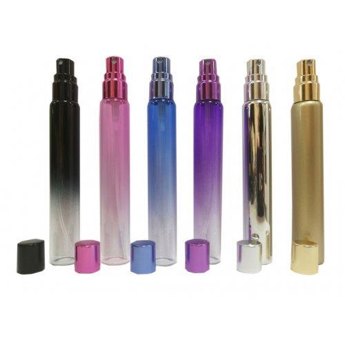 Ручка цветная 15 мл