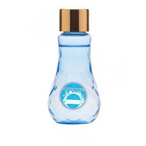 Масляные духи Rever Parfum G006 Версия аромата A.Banderas Blue Seduction 50 мл